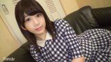หนังโป๊ญี่ปุ่น สาวน้อยน่ารัก รับงานเย็ดกับผู้ชายในม่านรูด