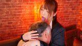 Yume Nishimiya นักเรียนสาววัยรุ่น ชอบเย็ดกับคนแก่ ผู้ชายมีอายุ