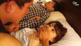 รวมหนังโป๊ญี่ปุ่น ลักหลับแอบเย็ดเมียชาวบ้าน มีผัวนอนอยู่ด้วย