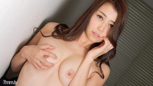 Japan av xxx สาวใหญ่สุดเซ็กส์ซี่ เธอเกิดอารมณ์ร่านรูหี ต้องการควยของผู้ชาย