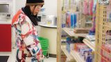 avโป๊ญี่ปุ่น เย็ดในร้านค้า