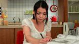 JAV Free Busty College Girl Edition Kana Tsuruta