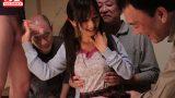 หนังโป๊ญี่ปุ่น เย็ดสาวน้อย