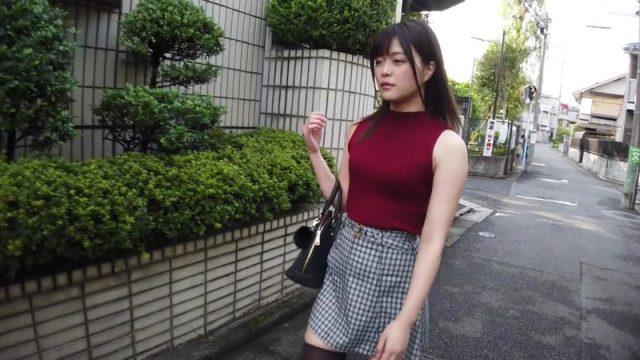 ฟรีโป๊ญี่ปุ่น ผู้หญิงร่านหี