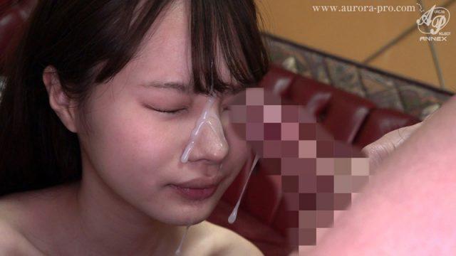 หนังโป๊ญี่ปุ่น รุมเย็ดสาวร่าน