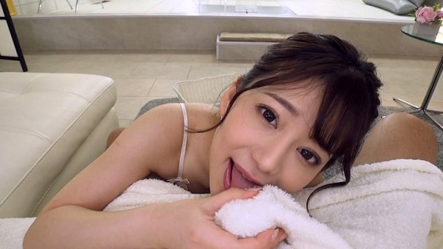 A Beautiful Girl Soapland Nozomi Arimura