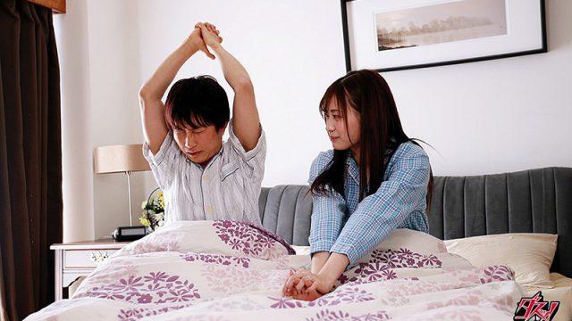 ดูหนังโป๊ญี่ปุ่น เมียร่านหี แอบเย็ดกับคนอื่นไปทั่ว