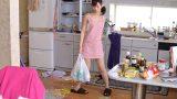 ฟรีหนังโป๊ญี่ปุ่น เย็ดคนทำความสะอาด