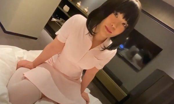 ดูฟรีหนังxญี่ปุ่น นัดเย็ดสาวไซด์ไลน์