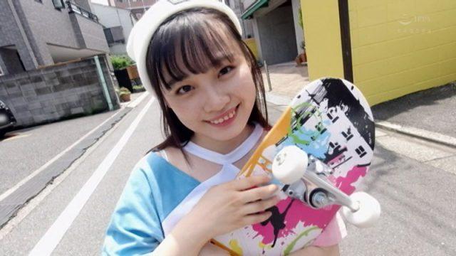 โป๊ญี่ปุ่น เย็ดหีสาววัยรุ่น