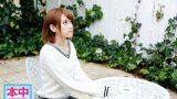 Sora Shiina ดาราหนังโป๊ที่เป็นทอม