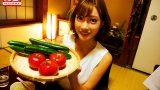 หนังโป๊ญี่ปุ่น นางแบบสาว แอบเย็ดลุงชาวไร่