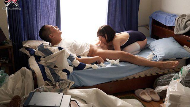 ลุงเย็ดหลาน หนังโป๊ครอบครัวญี่ปุ่น