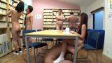 อยากดูหนังโป๊ โรงเรียนคนแก้ผ้า นักเรียนเลยเย็ดกัน