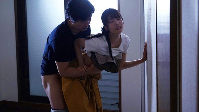 กำลังดัง หนังโป๊ญี่ปุ่น แอบเย็ดน้องเมีย