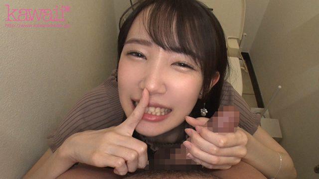 ฟรีหนังโป๊ญี่ปุ่น แอบเย็ดเพื่อนหญิง