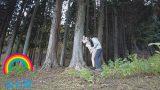 หนังโป๊ญี่ปุ่น ยืนเย็ดกลางป่า