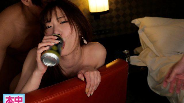 ดูหนังโป๊ญี่ปุ่น ผู้หญิงเมาแล้วเงี่ยน